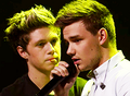 Niam! - liam-payne photo