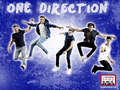 one-direction - ♥One Direction Wallpaper♥ wallpaper