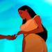 ★ Pocahontas ☆