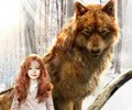 ♥ Renesmee & Jacob♥ - renesmee-carlie-cullen fan art