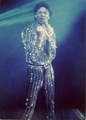"""Rock With You"" - michael-jackson photo"