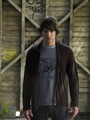 	Sam Winchester - sam-winchester photo