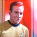 ★ Star Trek 1x02 Charlie X ☆