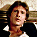 ★ Star Wars Episode IV: A New Hope ~ Han Solo ☆