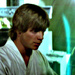 ★ Star Wars Episode IV: A New Hope ~ Luke Skywalker ☆