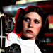 ★ Star Wars Episode IV: A New Hope ~ Princess Leia Organa ☆