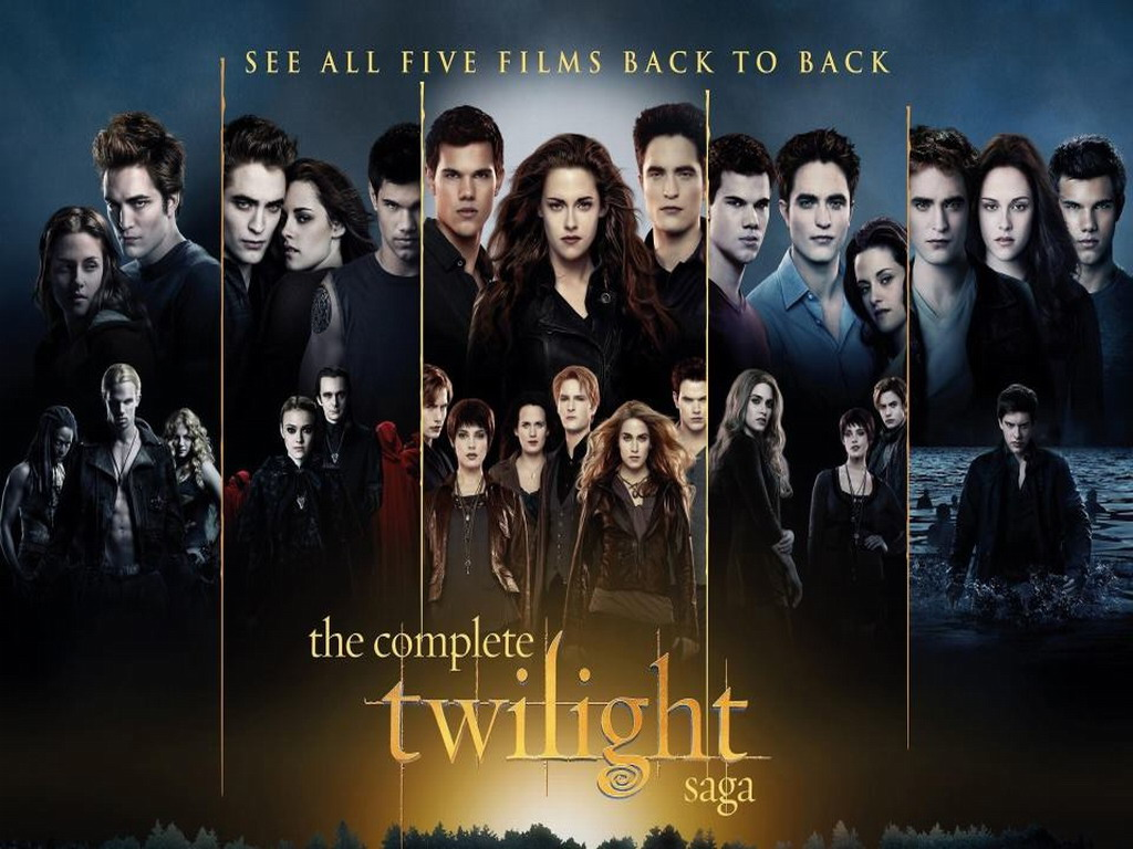 twilight twilight movie wallpaper 34304743 fanpop