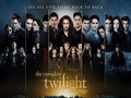 twilight-movie -  Twilight wallpaper