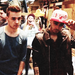 ▲ - annalovechuck icon