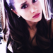 ☆ ariana grande icons ☆ - victorious icon