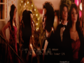 damon-and-elena - ♥ wallpaper