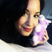    - demi-lovato icon