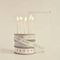 ♥happy birthday seha ♥