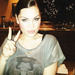  jessie j icons  - jessie-j icon