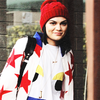 Jessie J photo probably containing a sweatshirt entitled ♡ jessie j icons ♡