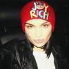 Jessie J photo called ♡ jessie j icons ♡