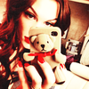 Jessie J photo entitled ♡ jessie j icons ♡