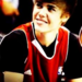  - justin-bieber icon