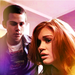  teen wolf   - teen-wolf icon