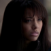 ♥ - the-vampire-diaries icon