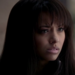  - the-vampire-diaries icon