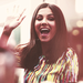 - victoria justice icons - victorious icon