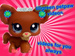 1 of my channel icons for youtube - littlest-pet-shop icon