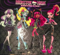 13 Wishes - credit - monster-high photo