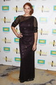 17th Annual Prism Awards (April 25) - amanda-righetti photo