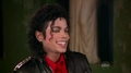 "1987 ""EBONY/JET Showcase"" Interview - michael-jackson photo"