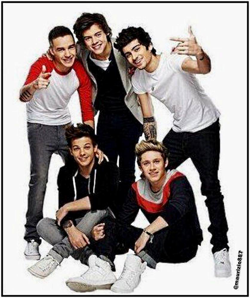 Foto 2013 one direction 69