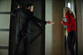 "1x22 ""Darkness on the Edge of Town"" - arrow-cw photo"