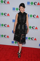 2013 MOCA Gala at MOCA Grand Avenue - lisa-edelstein photo