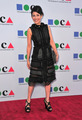 2013 MOCA Gala at MOCA Grand Avenue
