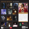 2013 Michael Jackson Calendar - michael-jackson photo