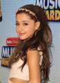 2013 Radio Disney Music Awards - ariana-grande photo