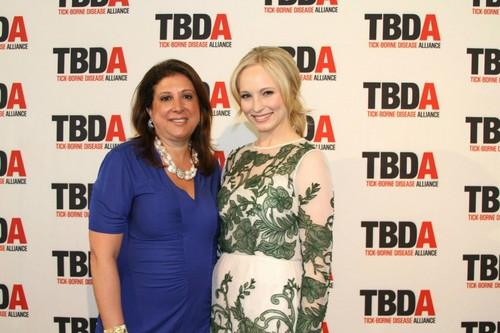 2013 TBDA Annual Benefit