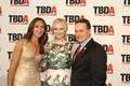 2013 TBDA Annual Benefit - candice-accola photo
