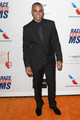 "20th Annual Race To Erase MS Gala ""Love To Erase MS"" - shemar-moore photo"