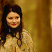2x19 - once-upon-a-time icon