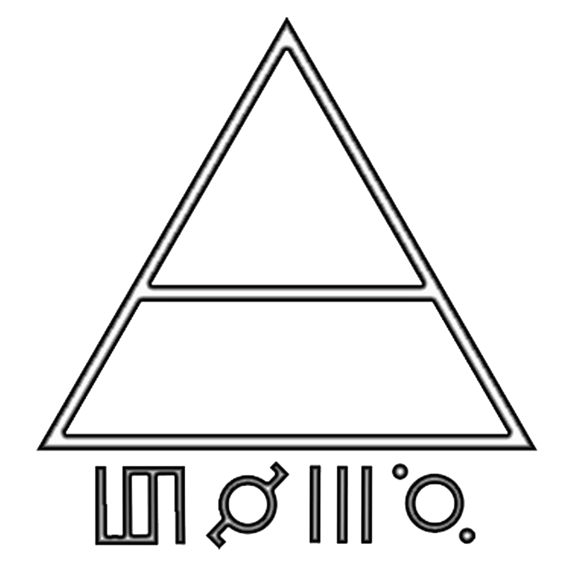30 Seconds To Mars Images 30 Stm Hd Wallpaper And Background Photos