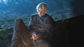 3x04- And Now His Watch Is Ended - game-of-thrones photo