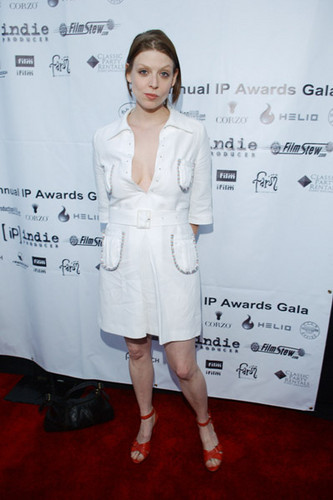 4th Annual Indie Producers Awards Gala 2006