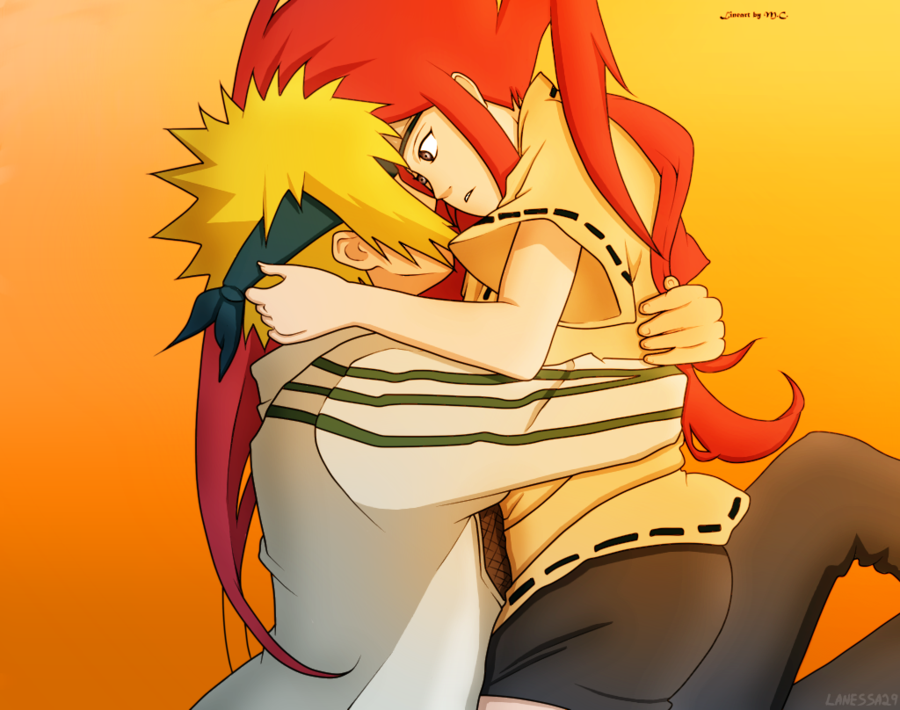 Naruto Shippuuden Images 4th Hokage Hd Wallpaper And Background
