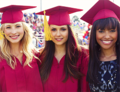 "4x23 ""Graduation"" - nina-dobrev fan art"