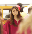 4x23 Graduation - the-vampire-diaries-tv-show fan art