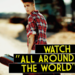 AATW icons &lt;3 - justin-bieber icon