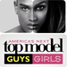 ANTM c20 - americas-next-top-model icon