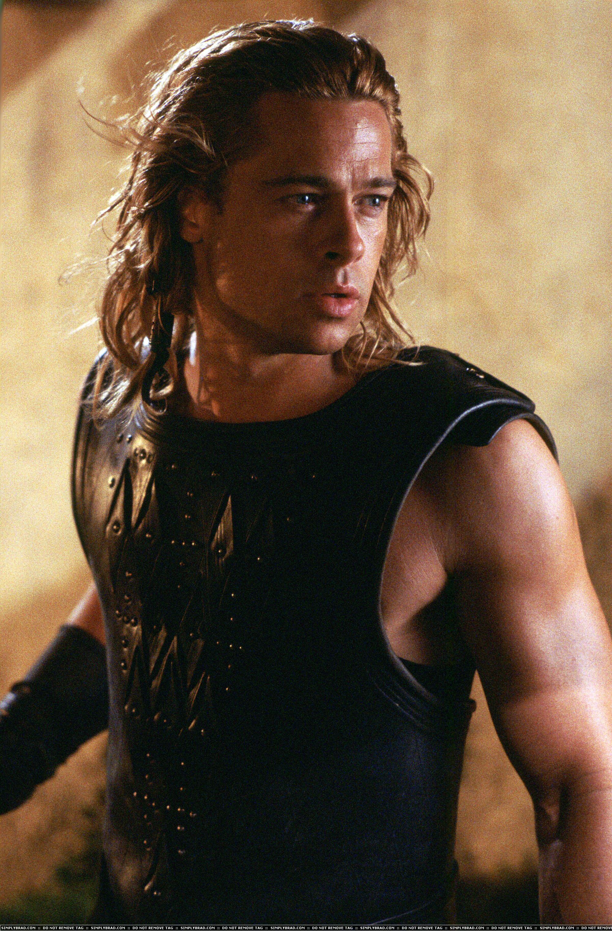 Troy (2004) Phone Wallpaper | Moviemania