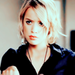 AlexzJohnson! - alexz-johnson icon